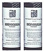The Bodymaker<BR>Perfect Program&#0153 Cleanse 0 : Homozon Instant Kit <BR> 30 Day Kit