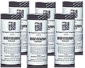 "The Bodymaker<BR>Perfect Program&#0153 Cleanse 0 : Homozon Instant Kit - Save $7 - ""3"" Kits"